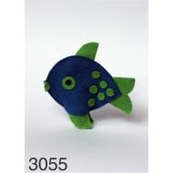 Fisch