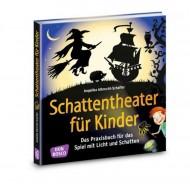 Das Praxisbuch für das Spiel mit Licht und Schatten