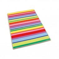 Teppich Colorino