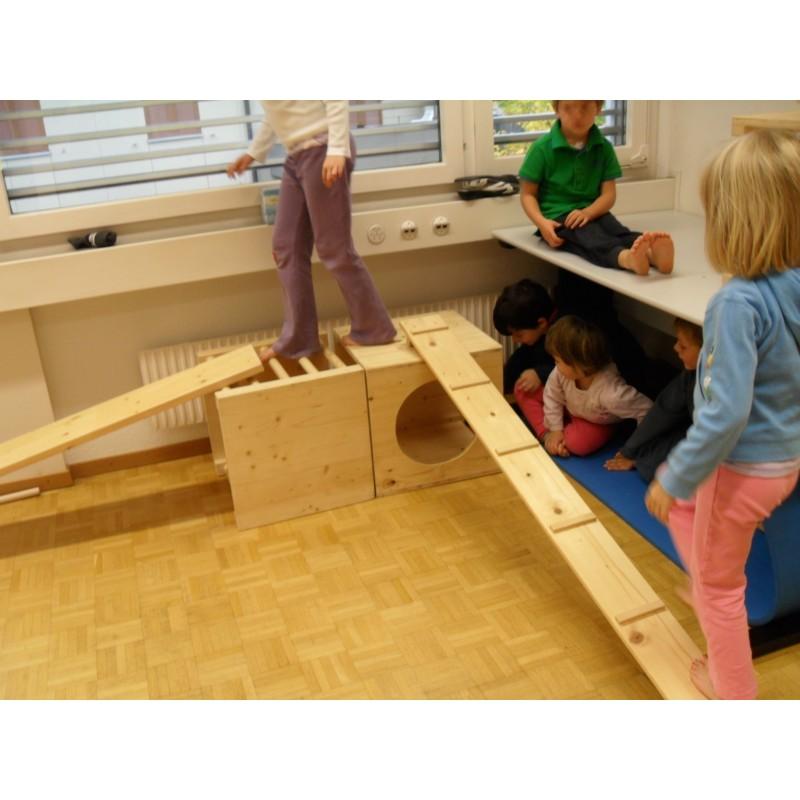 spielenundbewegen psbshop spielzeug lernmittel lehrmittel spielraum entdeckungsraum kita. Black Bedroom Furniture Sets. Home Design Ideas