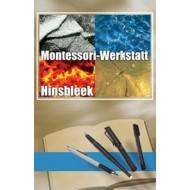 DVD Montessori-Werkstatt Hinsbleek