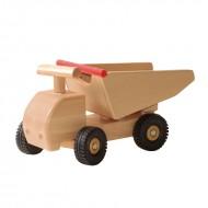 Fahrzeuge 3+ - Kipper für Traktor 30x13x12 cm