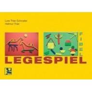 "Sachbuch ""Legespiel Fibel"""