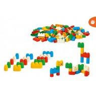 Classic- für das freie Spiel im Kindergarten und Vorschule, Alter: 3+