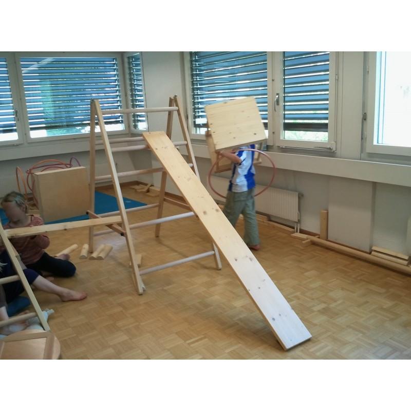 rutsch und kippelbrett 200 psbshop. Black Bedroom Furniture Sets. Home Design Ideas