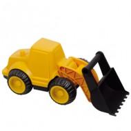 Sandfahrzeug Radlader 420 x 180 x 280 mm Alter 18 M+