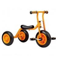 Kleines Dreirad, 75 x 44x 52 cm, Alter: 24M+