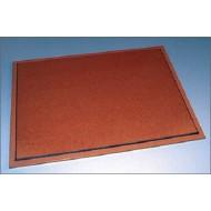 Deckel für Sandwanne, 67 x 50 cm