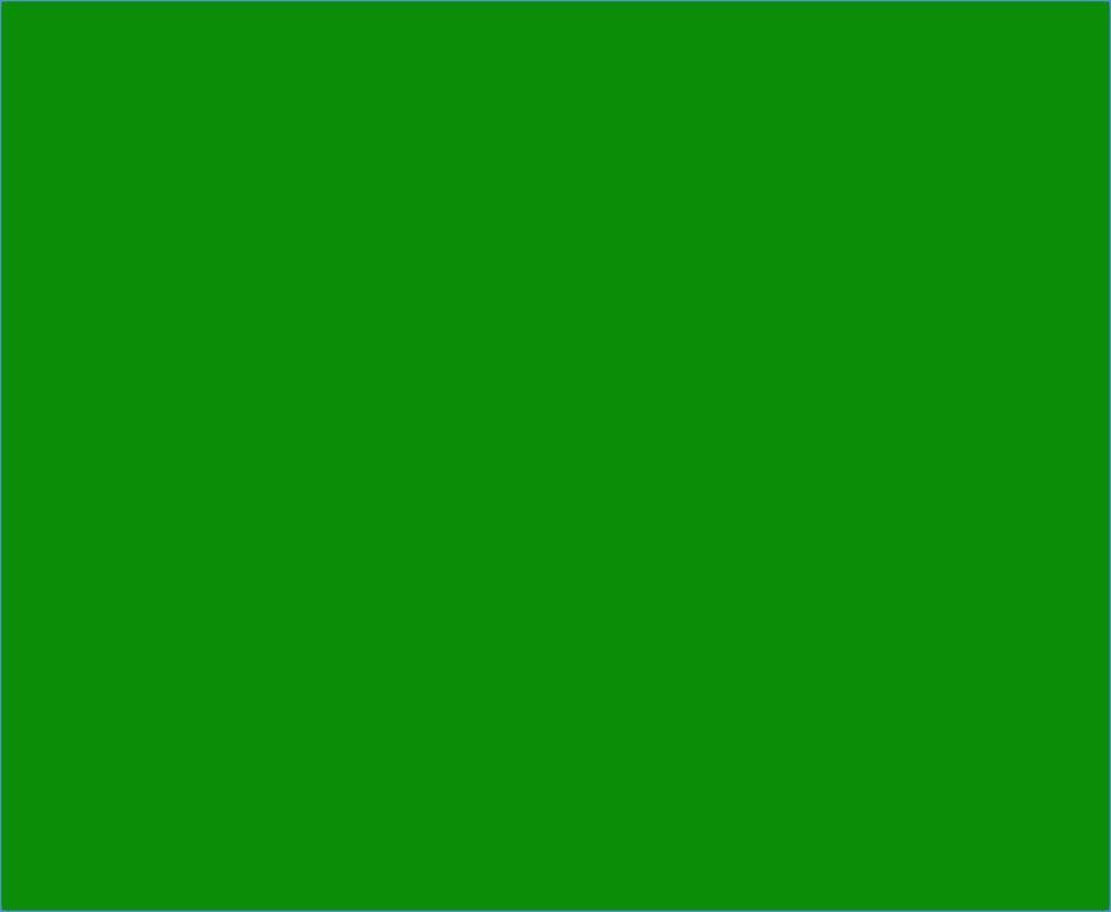 d.grün