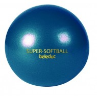 Aufblasbarer Softball, D 23 cm