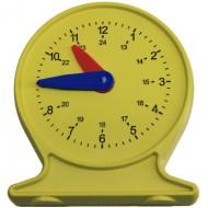 Lernuhr für Schüler, D10 cm