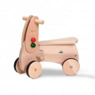 CombiCar - Basis + Lenker, Sitzhöhe 26 cm