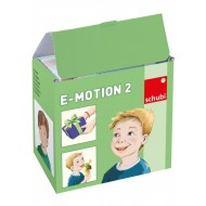 E-Motion 2