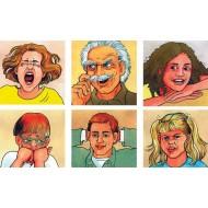 E-MOTION - Bilderbox für alle Altersstufen