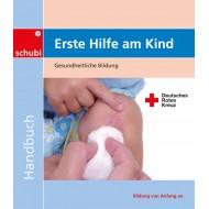 Erste Hilfe am Kind, Pädagogische Literatur