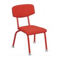 ErzieherInnen Stuhl