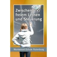 DVD Zwischen freiem Lernen und Steuerung