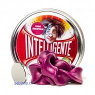 Magnetische Knete brombeer - mit Super-Magnet, Alter: 14+