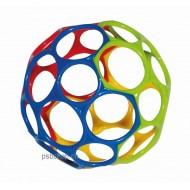 Greifling - Ball für Babys und Kleinkinder D 10cm
