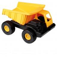 Sandfahrzeug Dumper 650 x 415 x 400 mm Alter: 18M+