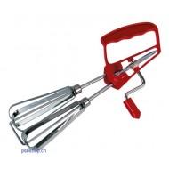 Schneerad L  25 cm- Küchenhelfer für kleine Hände