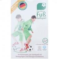 Das kleine Fussballspiel -Set